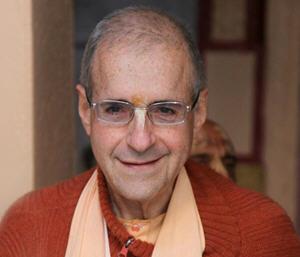 Giriraja Swami