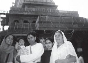 Parul Upadhyaya-2