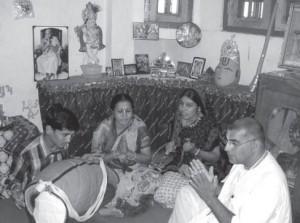 Parul Upadhyaya-3