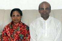 Kalanidhi Dasa