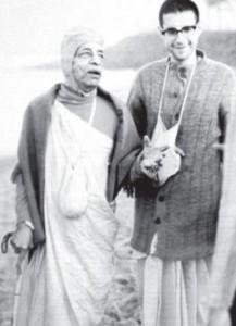 Giriraja Swami-2