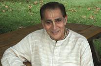 Isvara Puri Dasa