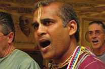 Sai Bhupalam