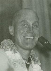 Indradyumna Swami-2