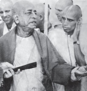 Lokanatha Swami-2