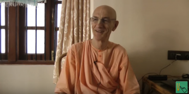 Dayanand Swami