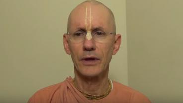 Guru Prasada Swami