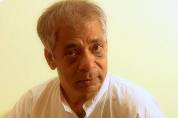Haridas Dasa