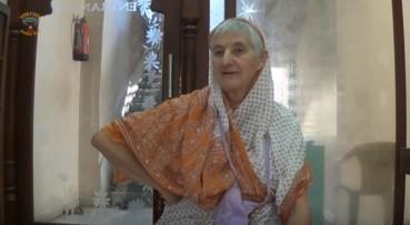 Narayani Devi Dasi