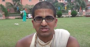 Sidha Hari Das