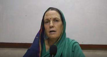 Kamilini Mataji