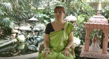 Bhakta Priya Devi Dasi