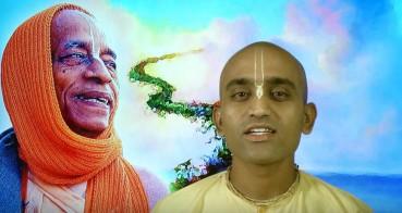 Girivardhari Das