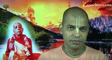 Suddha Sevak Das