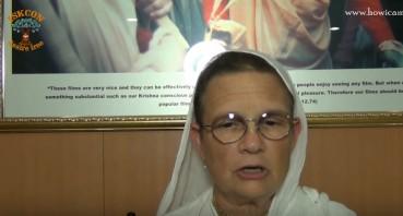 Laxmimoni Devi Dasi