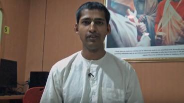 Dheeraj Prabhu