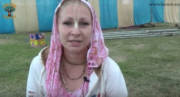 Ms. Anastasia