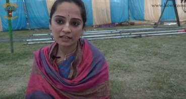 Priyanka Mataji