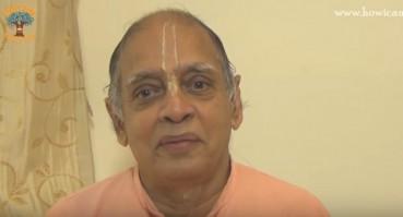 Rasraj Das